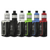 iKunn i200 Kit by Eleaf by Eleaf iKunn i200 200w TC Kit Comes With Melo 4 Sub-Ohm Tank by Cheap Vape Kits by Cheap Eleaf Vape Deals by Wholesale to the Public by Cheapest Vape Store Online by Vape by Vapor by Ecig by Ejuice by Eliquid by Eleaf Vape by Eleaf USA by ECIGMAFIA