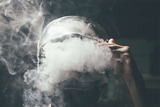 How do you pick the right nicotine level for your e-liquid?