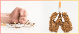How Much Nicotine is in an E- Cigarette?