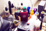 Top 9 Box Mod Vaporizer for the Happy Vapor (Oct 2019) - ECigMafia