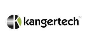 Kangetech