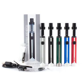EGO AIO ECO Starter Kit by JOYETECH | JOYETECH EGO AIO ECO KIT | Cheap AIO Vape Pen Kits | Cheap JOYETECH Vape Deals | Wholesale to the Public | Cheapest Vape Store Online | Vape | Vapor | Ecig | Ejuice | Eliquid | JOYETECH Vape | JOYETECH USA | ECIGMAFIA