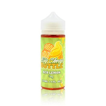 BCB Lemon E-Juice 120mL by Big Cheap Bottle | BCB Lemon 120mL E-Liquid | BCB Lemon 120mL | Cheap E-Juices | Cheap e-Liquid Deals | Cheap BCB + Big Cheap Bottle E-Juice Deals | Wholesale to the Public | Cheapest Vape Store Online | Vape | Vapor | Ecig | Ejuice | Eliquid | Big Cheap Bottle E-Liquids | Big Cheap Bottle USA | Big Cheap Bottle Ejuice | ECIGMAFIA