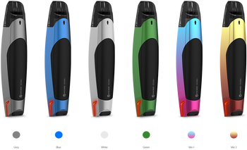 EXCEED EDGE POD Starter Kit by JOYETECH | JOYETECH EXCEED EDGE AIO POD SYSTEM KIT | Cheap Pod System Vape Kits | Cheap JOYETECH Vape Deals | Wholesale to the Public | Cheapest Vape Store Online | Vape | Vapor | Ecig | Ejuice | Eliquid | JOYETECH Vape | JOYETECH USA | ECIGMAFIA