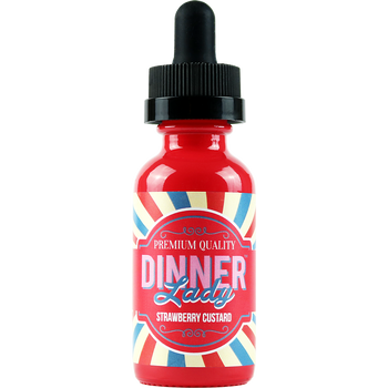 Strawberry Custard E-Juice 60mL by Dinner Lady | Dinner Lady Strawberry Custard 60mL E-Liquid | Strawberry Custard 60mL | Cheap E-Juices | Cheap e-Liquid Deals | Cheap Dinner Lady E-Juice Deals | Wholesale to the Public | Cheapest Vape Store Online | Vape | Vapor | Ecig | Ejuice | Eliquid | Dinner Lady E-Liquids | Dinner Lady USA | Dinner Lady | ECIGMAFIA