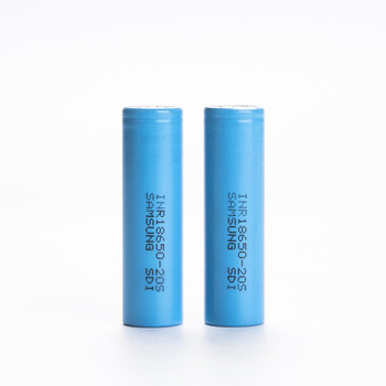 20S 18650 2000mAh 30A Battery by Samsung | Samsung 20S 18650 Battery | 18650 Vape Battery | Cheap Samsung 20S 18650 Vape Battery Deals | Wholesale to the Public | Cheapest Vape Store Online | Vape | Vapor | Ecig | Ejuice | Eliquid | Samsung 25R Vape | Samsung 25R USA | ECIGMAFIA