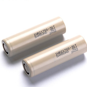 30T 21700 3000mAh 35A Battery by Samsung | Samsung 30T 21700 Battery | 21700 Vape Battery | Cheap Samsung 30T 21700 Vape Battery Deals | Wholesale to the Public | Cheapest Vape Store Online | Vape | Vapor | Ecig | Ejuice | Eliquid | Samsung 30T Vape | Samsung 30T USA | ECIGMAFIA