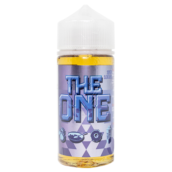 The One Blueberry E-Juice 100mL by Beard Vape Co | The One Blueberry 100mL E-Liquid | The One Blueberry 100mL | Cheap E-Juices | Cheap e-Liquid Deals | Cheap The One + Beard Vape Co E-Juice Deals | Wholesale to the Public | Cheapest Vape Store Online | Vape | Vapor | Ecig | Ejuice | Eliquid | The One E-Liquids | Beard Vape Co USA | The One Ejuice | ECIGMAFIA