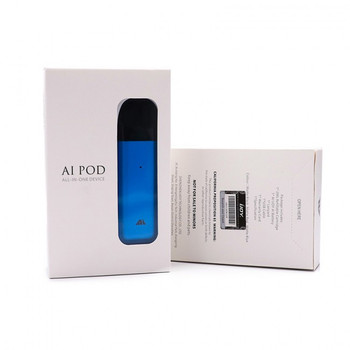 AI Kit by IJOY | IJOY AI POD Kit | Cheap Pod Vape Kits | Cheap IJOY Vape Deals | Wholesale to the Public | Cheapest Vape Store Online | Vape | Vapor | Ecig | Ejuice | Eliquid | IJOY Vape | IJOYCIG | IJOY USA | ECIGMAFIA