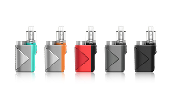 Lucid Kit by GeekVape | GeekVape Lucid Starter Kit Comes With Lumi Mesh Sub Ohm Tank | Sub Ohm Vape Box Mod Kits | Cheap GeekVape Vape Deals | Wholesale to the Public | Cheapest Vape Store Online | Vape | Vapor | Ecig | Ejuice | Eliquid | GeekVape Vape | GeekVape USA | ECIGMAFIA