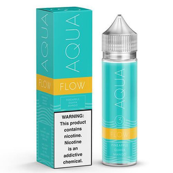 Flow E-Juice 60mL by Aqua Fruit E-Liquids | Aqua Fruit Flow 60mL E-Liquid | Flow 60mL | Cheap E-Juices | Cheap e-Liquid Deals | Cheap Aqua Fruit E-Juice Deals | Wholesale to the Public | Cheapest Vape Store Online | Vape | Vapor | Ecig | Ejuice | Eliquid | Aqua Fruit E-Liquids | Aqua Fruit USA | Aqua Fruit E-Liquids | ECIGMAFIA