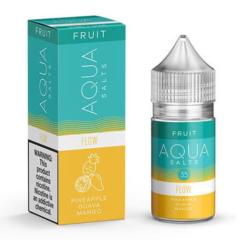 Flow Salts E-Juice 30mL by Aqua Salts Fruit E-Liquids | Aqua Salts Flow 30mL E-Liquid | Flow Salts 30mL | Cheap E-Juices | Cheap e-Liquid Deals | Cheap Aqua Salts E-Juice Deals | Wholesale to the Public | Cheapest Vape Store Online | Vape | Vapor | Ecig | Ejuice | Eliquid | Aqua Salts E-Liquids | Aqua Salts USA | Aqua Salts E-Juices | ECIGMAFIA