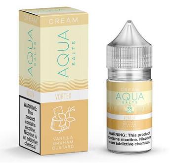 Vortex Salts E-Juice 30mL by Aqua Salts Fruit E-Liquids | Aqua Salts Vortex 30mL E-Liquid | Vortex Salts 30mL | Cheap E-Juices | Cheap e-Liquid Deals | Cheap Aqua Salts E-Juice Deals | Wholesale to the Public | Cheapest Vape Store Online | Vape | Vapor | Ecig | Ejuice | Eliquid | Aqua Salts E-Liquids | Aqua Salts USA | Aqua Salts E-Juices | ECIGMAFIA