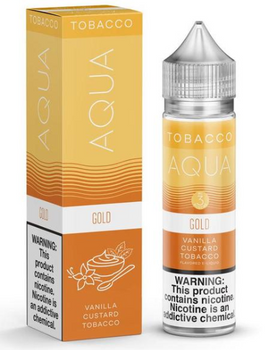 Gold E-Juice 60mL by Aqua Fruit E-Liquids | Aqua Fruit Gold 60mL E-Liquid | Gold 60mL | Cheap E-Juices | Cheap e-Liquid Deals | Cheap Aqua Fruit E-Juice Deals | Wholesale to the Public | Cheapest Vape Store Online | Vape | Vapor | Ecig | Ejuice | Eliquid | Aqua Fruit E-Liquids | Aqua Fruit USA | Aqua Fruit E-Liquids | ECIGMAFIA