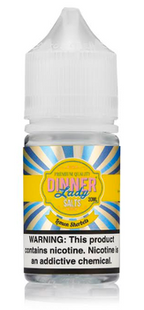 Lemon Sherbets Salt E-Juice 30ml by Dinner Lady E-Liquids | Dinner Lady Lemon Sherbets Salt 30ml E-Liquid | Lemon Sherbets Salt 30ml | Cheap E-Juices | Cheap e-Liquid Deals | Cheap Dinner Lady E-Juice Deals | Wholesale to the Public | Cheapest Vape Store Online | Vape | Vapor | Ecig | EJuice | Eliquid | Dinner Lady E-Liquids | Dinner Lady USA | Dinner Lady E-Liquids | ECIGMAFIA