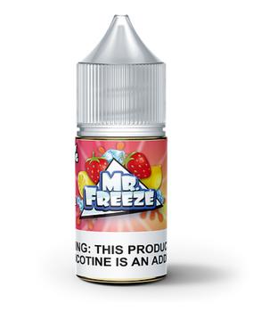 Strawberry Lemonade Frost Salt E-Juice 30ml by Mr.Freeze E-Liquids | Mr.Freeze Strawberry Lemonade Frost Salt 30ml E-Liquid | Strawberry Lemonade Frost Salt 30ml | Cheap E-Juices | Cheap e-Liquid Deals | Cheap Mr.Freeze E-Juice Deals | Wholesale to the Public | Cheapest Vape Store Online | Vape | Vapor | Ecig | EJuice | Eliquid | Mr.Freeze E-Liquids | Mr.Freeze USA | Mr.Freeze E-Liquids | ECIGMAFIA