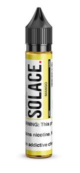 Mango E-Juice 30ml by Solace Salts E-Liquids | Solace Salts E-Liquid Mango 30ml | Mango 30ml | Cheap E-Juices | Cheap Deals | Cheap Solace Salts E-Liquid E-Juice Deals | Wholesale to the Public | Cheapest Vape Store Online | Vape | Vapor | Ecig | EJuice | Eliquid | Solace Salts E-Liquids | Solace Salts E-Liquid USA | Solace Salts E-Liquid s | ECIGMAFIA