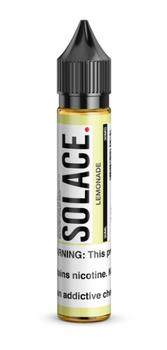 Lemonade E-Juice 30ml by Solace Salts E-Liquids | Solace Salts E-Liquid Lemonade 30ml | Lemonade 30ml | Cheap E-Juices | Cheap Deals | Cheap Solace Salts E-Liquid E-Juice Deals | Wholesale to the Public | Cheapest Vape Store Online | Vape | Vapor | Ecig | EJuice | Eliquid | Solace Salts E-Liquids | Solace Salts E-Liquid USA | Solace Salts E-Liquid s | ECIGMAFIA
