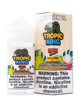 Berry Breeze E-Juice 100ML by Tropic King E-Liquids | Tropic King E-Liquid Berry Breeze 100ML | Berry Breeze  100ML | Cheap E-Juices | Cheap Deals | Cheap Tropic King E-Liquid E-Juice Deals | Wholesale to the Public | Cheapest Vape Store Online | Vape | Vapor | Ecig | EJuice | Eliquid | Tropic King E-Liquids | Tropic King E-Liquid USA | Tropic King E-Liquids | ECIGMAFIA
