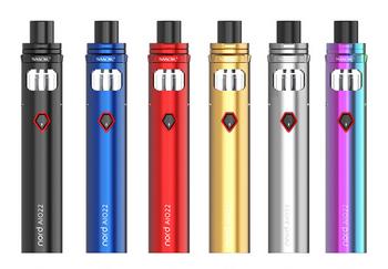 NORD 22 AIO by SMOKTECH | SMOK NORD 22 AIO  | NORD 22 AIO | Cheap SMOK Vape | Cheap SMOK Vape Deals | Wholesale to the Public