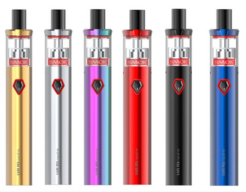 SMOK Nord 19 Starter Kit by SMOKTECH | SMOK NORD | NORD KIT | CHEAP SMOK VAPE Starter KIT | Cheap SMOK Vape Deals | Wholesale to the Public