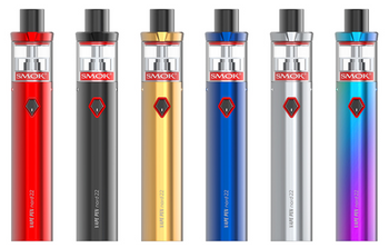 SMOK Nord 22 Starter Kit by SMOKTECH | SMOK NORD | NORD KIT | CHEAP SMOK VAPE Starter KIT | Cheap SMOK Vape Deals | Wholesale to the Public