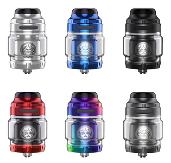 GEEKVAPE Zeus X RTA by GEEKVAPE | GEEKVAPE NS | Zeus X RTA | CHEAP GEEKVAPE  Zeus X RTA | CHEAP GEEKVAPE VAPE DEALS | WHOLESALE TO THE PUBLIC