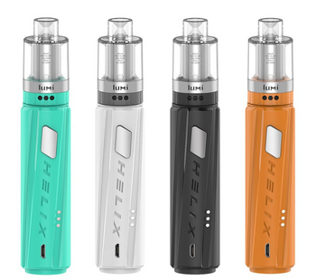 GEEKVAPE Helix Kit by GEEKVAPE | GEEKVAPE NS | Helix Kit | CHEAP GEEKVAPE  Helix Kit | CHEAP GEEKVAPE VAPE DEALS | WHOLESALE TO THE PUBLIC