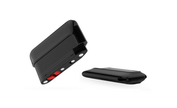 Suorin Air Plus Replacement Pod | Suorin Air Plus Pod Kit | Suorin Vape Kits | Cheap Suorin Vape Deals | Cheapest Vape Store Online | Suorin Vape | Suorin USA + ECIGMAFIA
