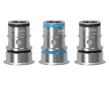 Aspire Tigon Replacement Coils | Aspire Tigon Replacement Coils | Aspire Coils System Coilss | Cheap Aspire Vape Deals | Cheapest Vape Store Online | Aspire Vape | Aspire USA + ECIGMAFIA