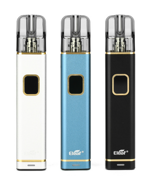 iTap by Eleaf | Eleaf iTap Pod System Kit | Vapes | Cheap Eleaf Vape Deals | Wholesale to the Public | Cheapest Vape Store Online | Vape | Vapor | Ecig | Ejuice | Eliquid | Eleaf | Eleaf USA | ECIGMAFIA