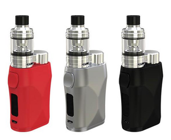 iStick Pico X by Eleaf | Eleaf iStick Pico X Starter Kit | Vapes | Cheap Eleaf Vape Deals | Wholesale to the Public | Cheapest Vape Store Online | Vape | Vapor | Ecig | Ejuice | Eliquid | Eleaf | Eleaf USA | ECIGMAFIA