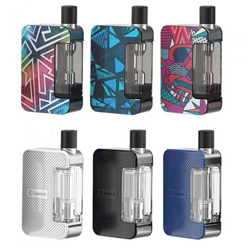 Exceed Grip Starter Kit by Joyetech | Joyetech Exceed Grip Starter Kit | Vapes | Cheap Joyetech Vape Deals | Wholesale to the Public | Cheapest Vape Store Online | Vape | Vapor | Ecig | Ejuice | Eliquid | Joyetech | Joyetech USA | ECIGMAFIA