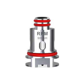 Smok RPM40 Replacement Coil Mesh