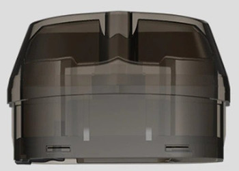 Sigelei SnowWolf Exilis XPOD Replacement Pod Cartridge - Pack of 1