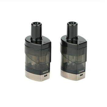 Vaporesso PodStick Replacement Pod Cartridge - (Pack of 2)