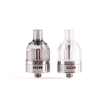 Vlit Preco2 MTL Deck Tank - (Pack of 3)
