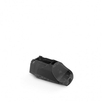 Joyetech Exceed Edge Replacement Pod