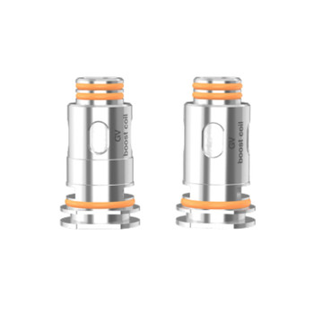 GeekVape Aegis Boost Coil - (Pack of 5)