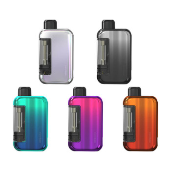 Joyetech eGrip Mini Dual Pod Kit