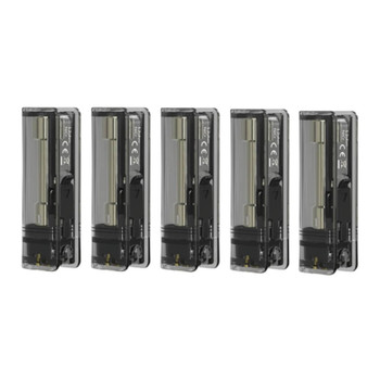 Joyetech eGrip Mini Replacement Pod Cartridge (Pack of 5)