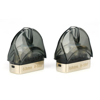 Joyetech Teros One Replacement Pod Cartridge (Pack of 2)