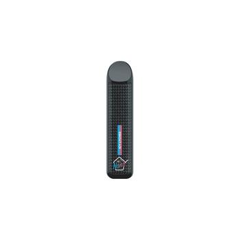 MIO Nano Icy Lychee Disposable Pod