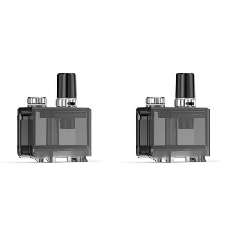 Lost Vape Ultra Boost Replacement Pod (Pack of 2)