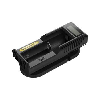 NiteCore UM10 USB Charger