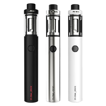 EVOD PRO V2 AiO Kit by KANGER | KANGER EVOD PRO V2 Kit | Cheap AiO Kits | Cheap KANGER Vape Deals | Wholesale to the Public | Cheapest Vape Store Online | Vape | Vapor | Ecig | Ejuice | Eliquid | KANGER Vape | KANGER USA | ECIGMAFIA