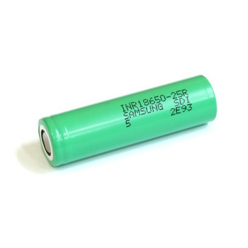 25R 18650 2500mAh 20A Battery by Samsung | Samsung 25R 18650 Battery | 18650 Vape Battery | Cheap Samsung 25R 18650 Vape Battery Deals | Wholesale to the Public | Cheapest Vape Store Online | Vape | Vapor | Ecig | Ejuice | Eliquid | Samsung 25R Vape | Samsung 25R USA | ECIGMAFIA