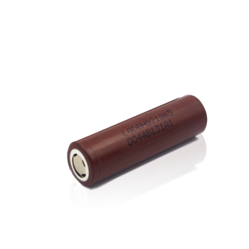 LG HG2 18650 3000mAh 20A Battery by LG | LG HG2 3000mAh 18650 Battery | 18650 Vape Battery | Cheap LG 18650 Vape Battery Deals | Wholesale to the Public | Cheapest Vape Store Online | Vape | Vapor | Ecig | Ejuice | Eliquid | LG Vape | LG USA | ECIGMAFIA