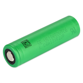 VTC6 18650 3000mAh 30A Battery by Sony | Sony VTC6 18650 Battery | 18650 Vape Battery | Cheap Sony 18650 Vape Battery Deals | Wholesale to the Public | Cheapest Vape Store Online | Vape | Vapor | Ecig | Ejuice | Eliquid | Sony VTC Vape | Sony VTC USA | ECIGMAFIA