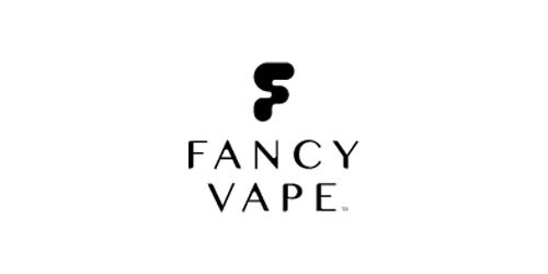 Fancy Vape